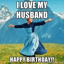 Happy Birthday Husband Meme - happy birthday wishes quotes for husband 2happybirthday