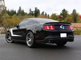 2010 ford mustang problems 2010 ford mustang custom 2 door coupe 138298