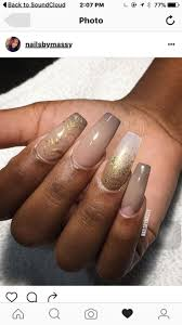 525 best nails images on pinterest coffin nails acrylic nails
