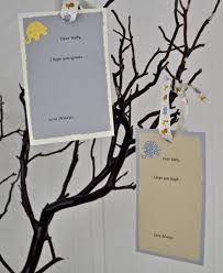 what to say on a baby shower card images craft design ideas