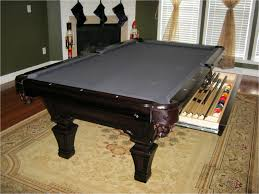 Pool Table Olhausen by Olhausen Pool Table Best Olhausen Pool Tables Black Monarch
