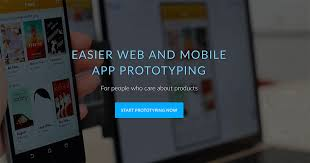 tools mobile wireframe tool fluid ui the 1 online wireframing and prototyping tool