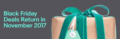 best black friday deals 2017 oahu thanksgiving day sales u0026 deals online ebay