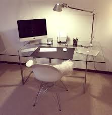 Die Besten 25 Arbeitstisch Ideen Wohndesign Tolomeo Stehlampe Ideen Awesome Die Besten 25 Floor