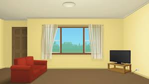 cartoon living room background cartoon living room background com on com buy japan style cartoon
