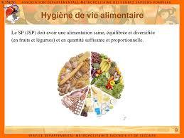 hygi e alimentaire en cuisine hygiene de vie corporelle vestimentaire et alimentaire ppt