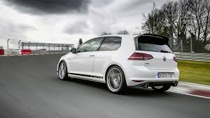 volkswagen gti 2017 2017 volkswagen golf gti clubsport s wallpapers u0026 hd images