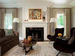 cultured stone fireplace ideas round white fabric area rugs round