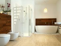 Bad Ideen Hausdekorationen Und Modernen Möbeln Tolles Badezimmer Graue