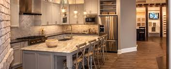 Home Design Center by Drees Custom Homes Design Center Home Design