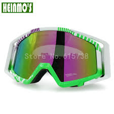 green motocross helmet online buy wholesale green motocross helmet from china green