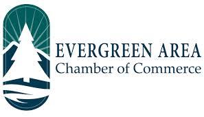evergreen animal hospital veterinarian emergency vet
