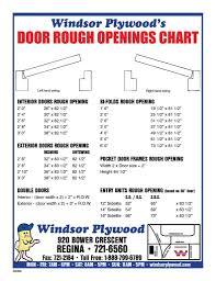 Kitchen Cabinet Door Dimensions Typical Interior Door Size Gallery Glass Door Interior Doors