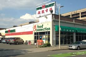 Good Chinese Food In Boston Cantonese Seafood In Quincy Super 88 Food Court Is A Cheap Destination For Heaping Helpings Of