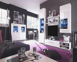 wohnzimmer in grau wei lila awesome wohnzimmer grau weis lila contemporary barsetka info