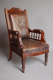 Childs Antique Chair Antique Childs Chairs The Uk U0027s Largest Antiques Website