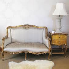 Small Loveseat For Bedroom Bedroom Loveseat Classic With Photos Of Bedroom Loveseat Design
