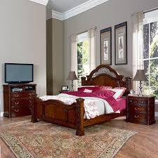 Girls Classic Bedroom Furniture Teen Brown Furniture Bedroom Ideas Shining Home Design