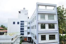 Seeking Ernakulam Giridhar Eye Institute Kadavanthara Hospitals In Ernakulam