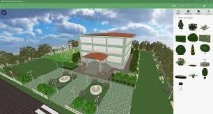 home design 3d udesignit apk 100 planner 5d home design apk download indian home design
