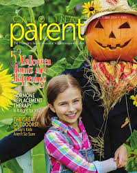Chatham Medical Specialists Primary Care Siler City Nc Carolina Parent October 2014 By Carolina Parent Issuu