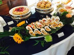 The Maine Dining Room Freeport Me Sunday Brunch Harraseeket Inn