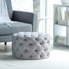 Table For Living Room Ideas by Ottoman Astonishing Coffee Table Por Ottoman Storage Matching