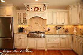 Kitchen Hood Designs Ideas by Kitchen Cabinet Range Hood Design Kitchen Hood Cabinet Country