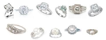 ring meaning pearl engagement rings meaning midyat