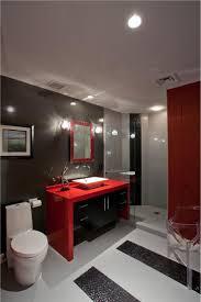 top bathroom colour ideas kaodim