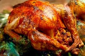 nyc thanksgiving offerings food and restaurant reveiws food