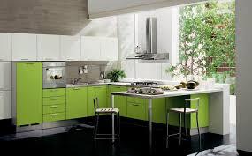 metal kitchen wall cabinets kitchen cabinet ideas