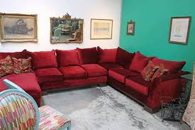 Living Room Sectionals With Chaise Sofa Modular Couch Living Room Sectionals Leather Reclining
