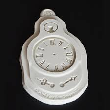 compare prices on cupcake clocks online shopping buy low price