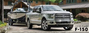used ford trucks ontario ford f 150 trucks for sale near listowel ontario