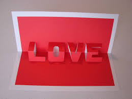 33 diy ideas for making pop up cards cards crafts and craft ideas