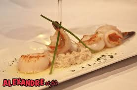 restaurant cuisine fran ise tuango enjoy a delicious cuisine at the casual chic