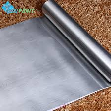 online buy wholesale silver walls from china silver walls