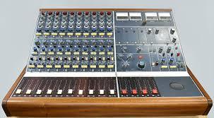 ssl xl desk dimensions 4 small neve classic desks funky junk