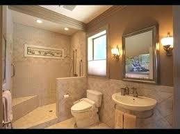 handicapped bathroom designs handicap bathroom designs pictures wheelchair accessible bathroom