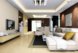 cool 60 modern living room design ideas 2013 inspiration of 16
