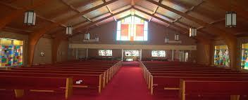 Live Prayer Chat Room by Asbury United Methodist Church U2013 Love U2013 Share U2013 Tell U2013 Serve