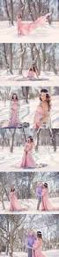 Cold Weather Maternity Clothes Best 25 Winter Pregnancy Ideas Only On Pinterest Pregnancy