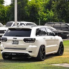 392 jeep srt8 2014 jeep srt white fashion jeeps and cars