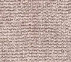 Wool Drapery Fabric Egmont 5808 Parchment This Modern Plain Texture Features