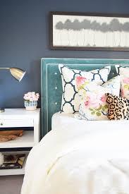 bed white headboard queen linen headboard upholstered headboard
