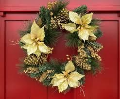 Holiday Decor 116 Best Holiday Decor Inspiration Images On Pinterest Holiday