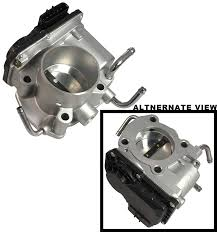 amazon com apdty 112668 throttle body assembly tps position
