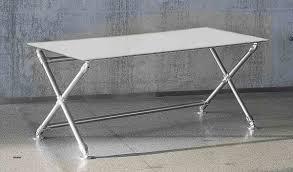 bureau et blanc bureau bureau fille et blanc lovely design en blanc anchorage
