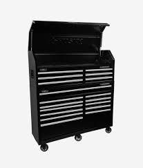 home depot rolling tool box husky chest trucket maxresdefault